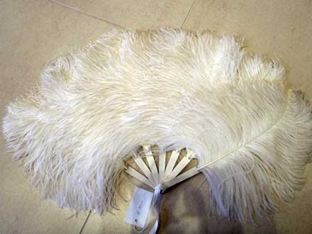Ostrich-feather-fan-back-side-Natur-2.jpg