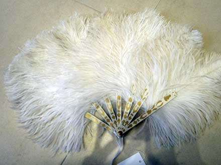 Ostrich-feather-fan-front-Natur-1.jpg