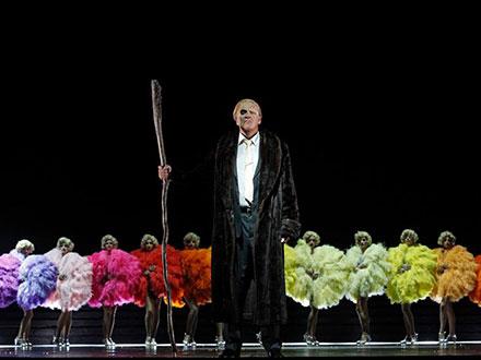 opera-Australia-Reingold-Richard-Wagner.jpg