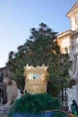 Karneval_2013_3.jpg