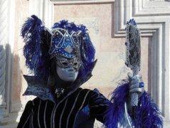 karneval6.jpg