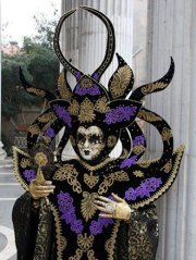 karneval8.jpg