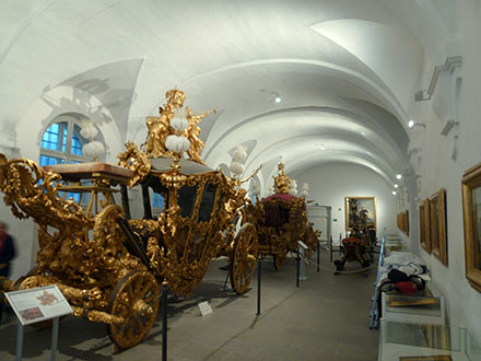 museum8a.jpg