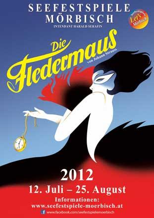 DieFledermaus2012.jpg