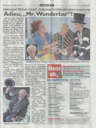Kronen-Zeitung-Kritik-Moerbisch-Fledermaus-001.jpg