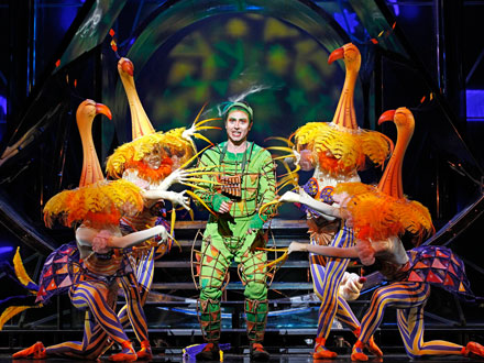 The-Magic-Flute-Andrew-Jones-as-Papageno-and-Artists-of-Opera-Australia-Photo-by-Jeff-Busby.jpg
