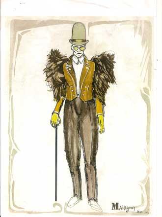 Staatsoper-Mahagoni-Chor-Herren-Figurine-Vanessa-Saninno-001.jpg
