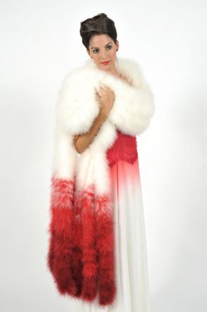 Wien Couture Award 2013/2014