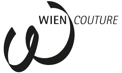 Wien Couture Logo