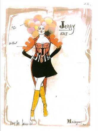 Staatsoper-Mahagoni-Jenny-AKT-II-Figurine-Vanessa-Saninno.jpg